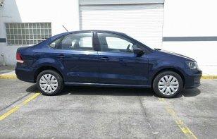 Auto usado Volkswagen Vento 2016 a un precio increíblemente barato