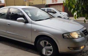 No te pierdas un excelente Renault Scala 2011 Automático en Tlalpan