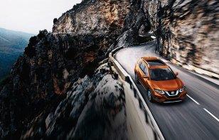 Nissan X-Trail 2020: Ventajas y Desventajas