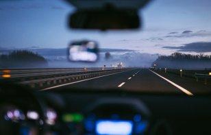 Estas son las autopistas y carreteras más caras de México