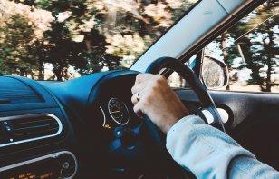 Cómo actuar si necesitas usar tu auto como ambulancia