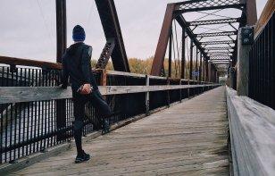 Estos ejercicios te pueden ayudar a manejar mejor