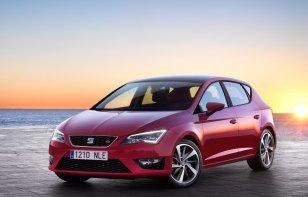 SEAT León: Elementos que debes revisar a los 10,000 kilómetros y precios de servicios