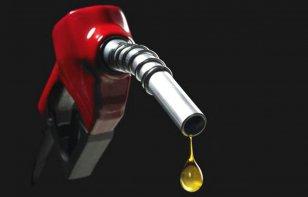 Esto sucede cuando usas gasolina con distintos octanajes