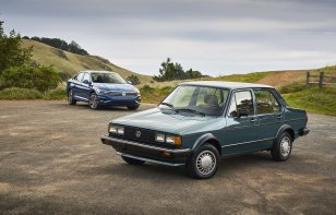 ¿Te crees conocedor del Volkswagen Jetta? ¡Demuéstralo!