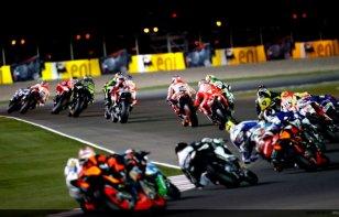 Las leyendas del motociclismo ¿Conoces a los mejores pilotos en 2 llantas de la historia?