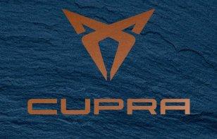 ¿Conoces todo sobre Cupra? ¡Hora de ponerte a prueba!