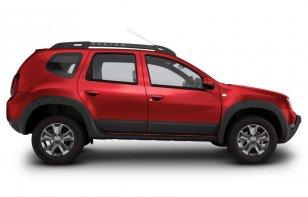 Renault Duster 2020: Precios y versiones en México