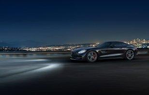 Mercedes-AMG GT 2020: Precios y versiones en México