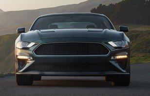 Ford Mustang 2020: Precios y versiones en México