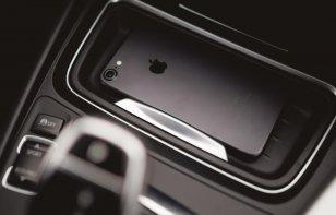 Tips para aprovechar Apple CarPlay al máximo