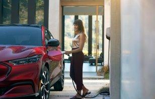 Reconocen iniciativa de Ford para reducir emisiones