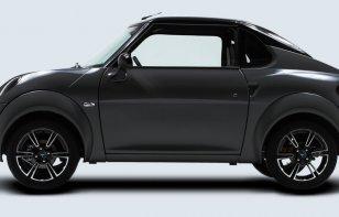 Zacua MX2 2020 - Precios y versiones en México
