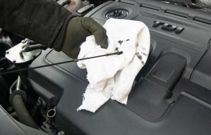 Factores que influyen en el precio de la afinación del auto