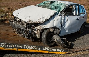 Aseguradoras en México pagan más por daños a un auto que por un fallecimiento