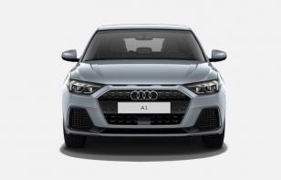 Audi A1 Sportback 2020 Reseña - Compacto, tecnológico y futurista