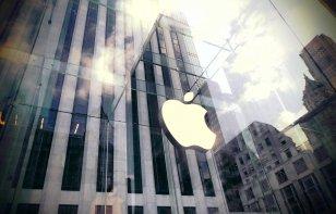 Apple quiere cambiar la forma de interacción con los coches autónomos