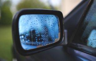 Espejos calefactables, qué son y cómo funcionan