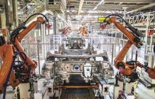 Video: La planta de SEAT en Martorell ensambló más de 500 mil autos en 2019