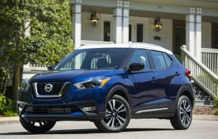 Nissan Kicks: Elementos que debes revisar a los 10,000 kilómetros y precios de servicios