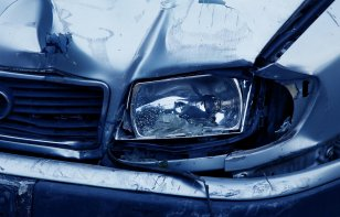 Lo que debes saber de los autos con factura de aseguradora