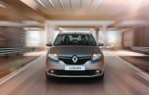 Renault Logan: Elementos que debes revisar a los 10,000 kilómetros y precios de servicios