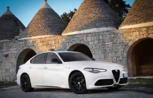 Alfa Romeo Giulia: Elementos que debes revisar a los 15,000 kilómetros y precios de servicios