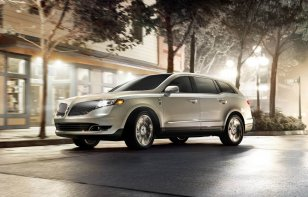 Ford y Honda llaman a revisión a medio millón de unidades por diversas fallas