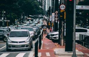 Brasil propone no utilizar motores de gasolina y diésel para 2040