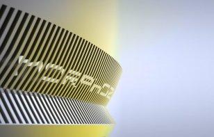 Renault Morphoz, un nuevo concepto para el Auto Show de Ginebra