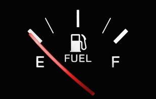 Pemex dejará de producir gasolina Premium en 2020