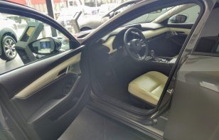 Mazda  3 2019 impecable
