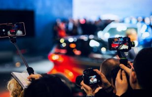 ¡Alerta! El Auto Show de Ginebra podría cancelarse por el coronavirus