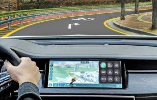 Nueva tecnología para predecir cambios de marcha, cortesía de Hyundai y Kia