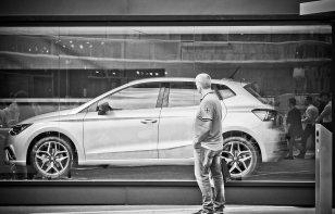 10 preguntas que debes hacer antes de comprar autos seminuevos en agencia