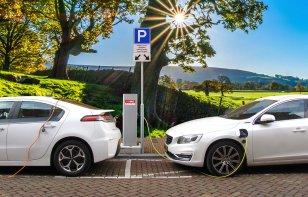 Ventajas y desventajas de los autos eléctricos