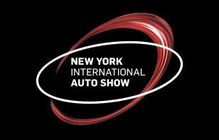 El Auto Show de Nueva York 2020 se reprograma para agosto por el coronavirus