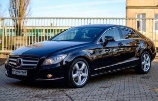 Revisa que el auto que compres tenga estos sistemas de seguridad aunque cueste más
