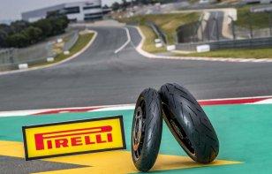 ¿Qué tanto sabes sobre Pirelli?