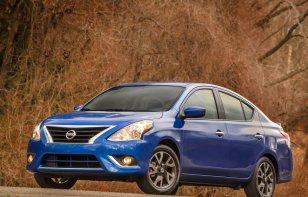 ¿Conoces la historia del Nissan Versa? Demuéstralo