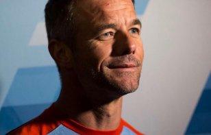 ¿Qué tanto conoces sobre el legendario piloto de rally Sébastien Loeb?