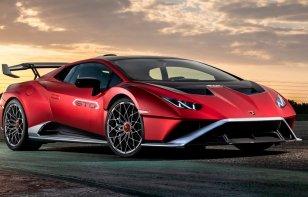 Lamborghini Huracán: Precios y versiones en México