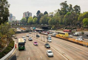 Lo que debes saber de las fotocívicas en la Ciudad de México