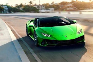 ¿Cómo elegir el color de tu nuevo auto?