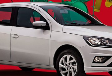 Volkswagen Gol 2019: Ventajas y Desventajas