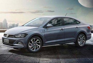 Volkswagen Virtus 2020: Ventajas y Desventajas