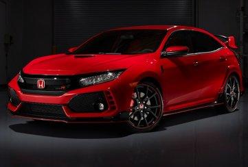 Honda Civic Type R 2019: Ventajas y Desventajas