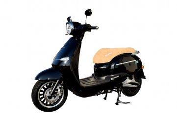 Ventajas y desventajas de las scooters eléctricas