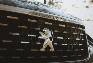 Peugeot confirma su regreso al WEC en 2022