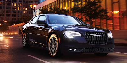 Chrysler 300c V8 2019: Ventajas y Desventajas